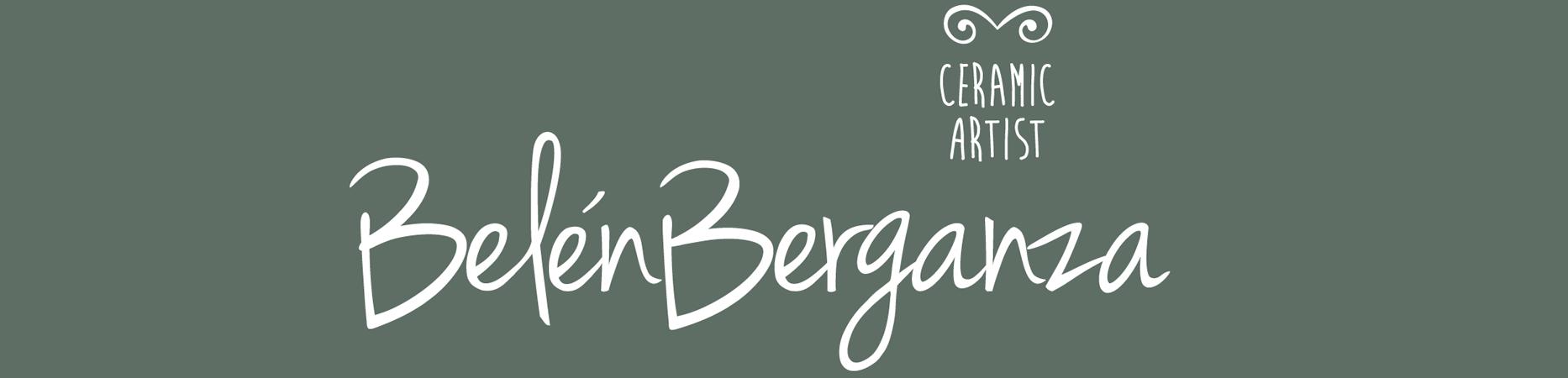 Belen Berganza